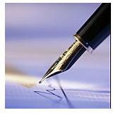 Получение разрешения на выпуск ценных бумаг