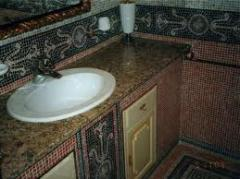 Apartment renovation. Apartment renovation Kiev