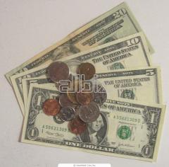 Расчет заработной платы и ведение кадрового...