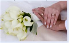 Услуги по составлению брачного контракта