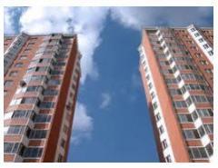 Проектирование жилищного строительства и строительство под ключ, Украина, Кировоград