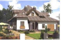 Строительство зданий: жилищное, гражданское строительство в Украине, Кировоград