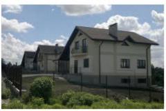 Проектирование строительно-архитектурное домов и коттеджей, Кировоград
