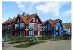 Строительство коттеджей под ключ, Кировоград