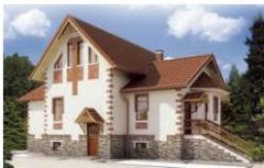 Строительные услуги: строительство коттеджей, Украина, Кировоград