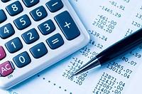 Бухгалтерский и налоговый учет разных форм налогооблажения Кировоград