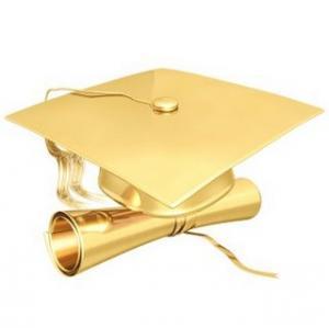 Бизнес-образование MBA General