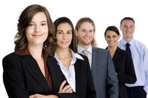 Бизнес-образование Mini MBA