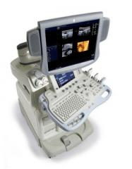 Лабораторная диагностика, электрокардиограмма (ЭКГ), ультразвуковое исследование (УЗИ), Харьков