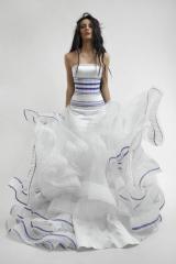 Пошив нарядных платьев, Пошив нарядных платьев на заказ, Пошив нарядных платьев по фантазии клиента. Пошив платьев по заказу клиента.