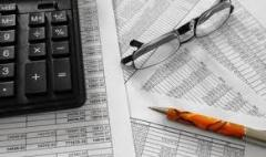 Подготовка и сдача отчетности в налоговую инспекцию Кировоград