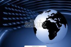 Регулярное исследование интернет аудитории Украины