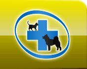 Эвтаназия(усыпление) животных 093-408-09-36