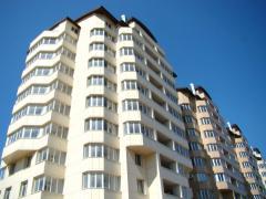 Продажа корпоративной коммерческой недвижимости