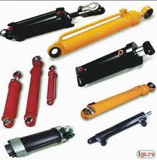 Запасные части к тракторам ЮМЗ, МТЗ, Т-150, К-700, Т-40, Т-16, Т-25.