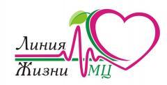 Медицинский центр ЛИНИЯ ЖИЗНИ  УЗИ