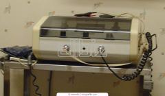 Обслуживание электрического медицинского оборудования