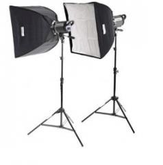 Техническое обследование теле - видео аппаратуры