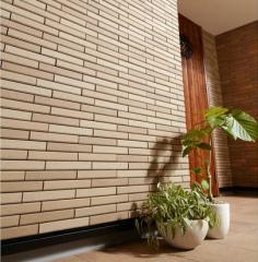 Декоративная отделка фасадов,  рельефная...