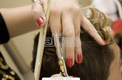 Курсы парикмахерского дела