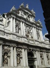 Декоративная  отделка фасадов, отделка камнем,