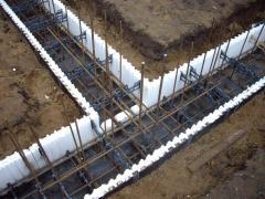 Монтаж систем водоснабжения , Украина