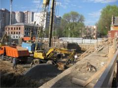 Строительство, реконструкция котельных и тепловых пунктов , Украина