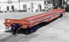 Leasing of freight cars Kiev, Photo, Price,
