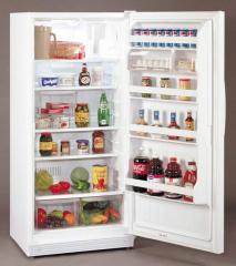 Оренда прокат ремонт продаж холодильників у