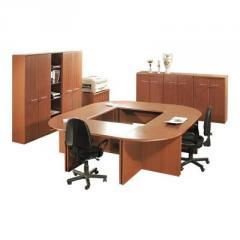 Изготовление мебели под заказ. Производство мебели под заказ.
