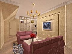 Блоги о доме и дизайне