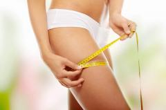 Weight loss by Smelov's method in Kiev