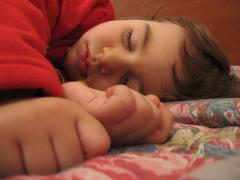 Children's enuresis treatment in Kharkiv