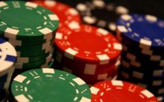 Coding from gamblings in Kiev