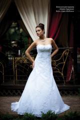Реставрация одежды Львов, реставрация свадебных платьев Львов.