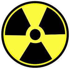 Исследование радиологических свойств...