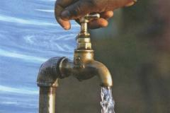 Plumbing and sanitary