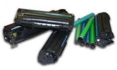 Заправка и ремонт картриджей лазерных принтеров