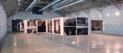 Субаренда выставочных площадок и выставочного