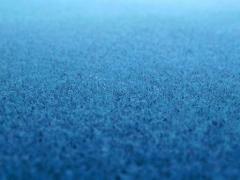 Флокирование, нанесение бархатного покрытия на любую поверхность, Ровно