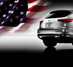 Car customs clearance cost from the USA to Kiev