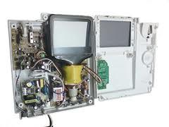 Ремонт систем контроля доступом, аудио домофонов, видео домофонов, электрозамков
