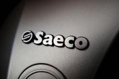 Repair and service of the Saeco coffee machines