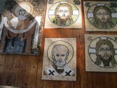 Мозаичные работы под заказ любой сложности по всей Украине, Тернополь