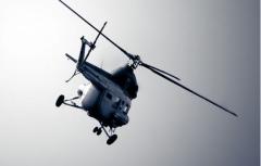Ремонт авиационной техники,Обслуживание и ремонт авиатехники