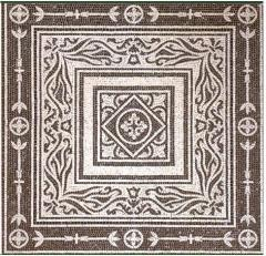 Мозаичное и дизайнерское оформление домов, мозаично-кладочные работы под заказ, Тернополь