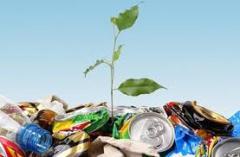 Проведение Инвентаризации отходов предприятия.