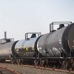 Бензин оптом Украина, продажа, доставка, поставка,