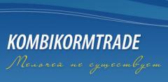 Уборка зерновых  от компании Комбикормтрейд, ООО