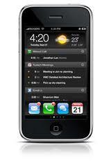 Ремонт и восстановление мобильных телефонов